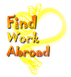 new-findworkabroad-com
