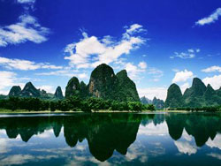 Traveling in China during your holidays when teaching English in China