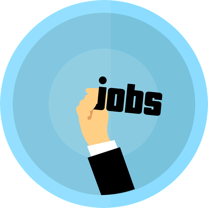 Image of SPAIN: Job opportunities for expatriates 2019