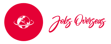 jobsoverseas-co